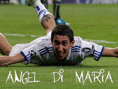 di-maria-0.jpg (1024x768 pixels) | Di maria | Scoop.it