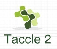 TACCLE 2 | Category Archive | Creative Performing Arts | Ensino em Português | Scoop.it