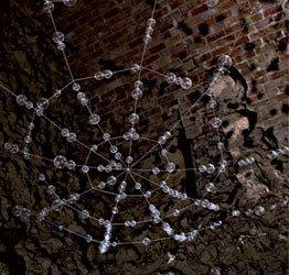 Musée Maillol - Murano / Fragile | L'Etablisienne, un atelier pour créer, fabriquer, rénover, personnaliser... | Scoop.it