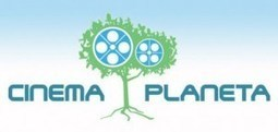 Cuarto Cinema Planeta: Festival Internacional de Cine y Medio Ambiente deMéxico   MOVUS   Scoop.it