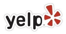 Yelp, lance un service pour des réservations et des achats auprès d'entreprises locales | mySoLoMo | Scoop.it