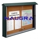 Educational Whiteboards Manufacturers India | Naugra Export - Human Anatomy Models Manufacturers | Scoop.it