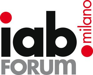 IAB Forum 2012, crescono gli investimenti ma l'Italia è a due velocità | InTime - Social Media Magazine | Scoop.it
