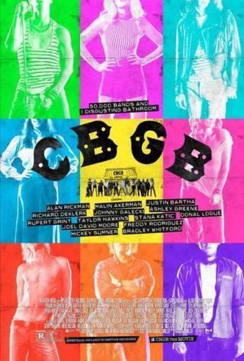 Watch CBGB Movie Free - Click Here | Watch CBGB Movie Online | Scoop.it