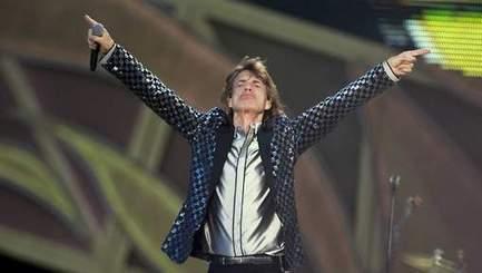 Rolling Stones op Pinkpop in vijf (illegale) video's | Klanten | Scoop.it