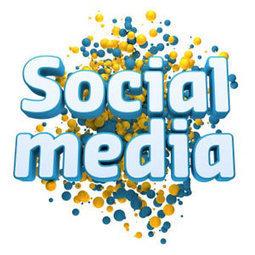 Las 5 predicciones de los social media para el 2013 : Marketing Directo   Negocios&MarketingDigital   Scoop.it