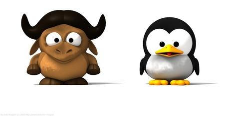Uruguay se pasa al software libre | Cultura(s) libre(s) | Scoop.it