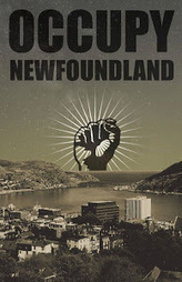 Occupy Newfoundland and Labrador: Tuition rates and geography | Todays News, Tomorrows History | Scoop.it