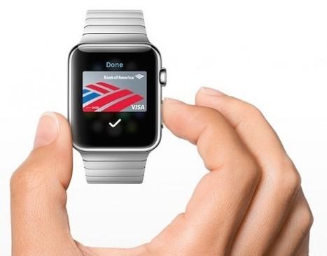 Résultats financiers d'Apple : l'iPhone au top, l'iPad à la peine - Tablette Tactile - Tablette Tactile   Mobile technology & Digital business   Scoop.it