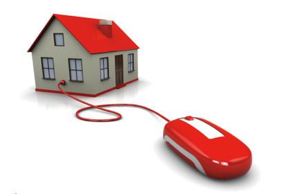 Property Management Company Idaho Falls | Property Management Company Idaho | Scoop.it