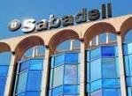 Finextra news: Sabadell agrees £1.7 billion takeover of TSB   #Analyse #Veille #Infos   Scoop.it