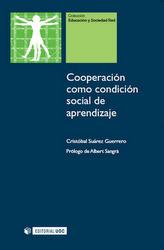 Educación y Virtualidad: ¿Puede la cooperación añadir valor educativo a la interconexión en la Sociedad Red? | Hipertexto | Scoop.it