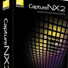 Mise à Jour pour Nikon Capture NX v.2.4.4 | RevuePhoto | Scoop.it