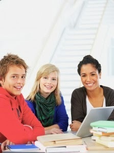 Need Help For Assignment: Assignment Makers Await Your Academic Need For Acquiring Their Help | Need help for assignment | Scoop.it