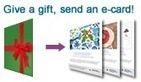 Holiday 2012 One Time Gift Form - Lucile Packard Foundation for Children's Health | Non Profit Social | Scoop.it