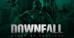 Downfall Clash of Faction Hack | Extensions to Games - the best all hacks, cheats, keygens! | Scoop.it