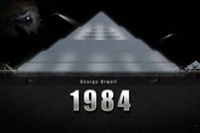 Congress Seeks To Establish Ministry of Truth! - KrisAnne Hall   Criminal Justice in America   Scoop.it