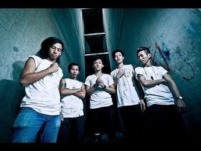 ▶ LASTHOPER - Slum ft. Khong71 (PP Dreams Cover) [Official Music Video] - YouTube   Far Eastern Vibes   Scoop.it