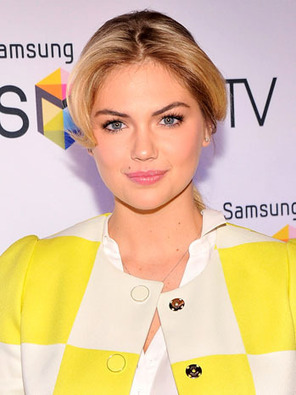 Kate Upton Joining Cameron Diaz in 'The Other Woman' - Sexy Balla   News Daily About Sexy Balla   Scoop.it
