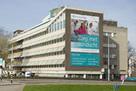 ITON helpt Havenziekenhuis met roaming werkplekken | Showcases | Scoop.it