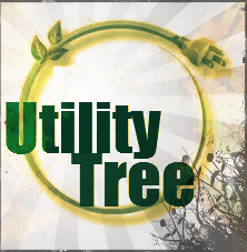 The UtilityTree Daily | UtilityTree | Scoop.it