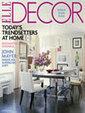 Home - Orlando Interior Decorator | Residential and Commercial Design | Find an Orlando interior design service | Scoop.it