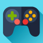 Get Your Game Together: Five Resources for Games and Gamification by Bill  Brandon : Learning Solutions Magazine | Educación flexible y abierta | Scoop.it