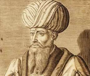 Películas y documentales sobre la Edad Media » Mahoma, el profeta | peliculas y documentales sobre la Edad Media | Scoop.it