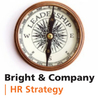 HR Strategy and Leadership