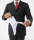 What Employers Really Think About Functional Resumes | Recruiting | Scoop.it