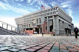 City sets up assistance center to help businesses in Boston's Back Bay   New England Real Estate Market   Scoop.it