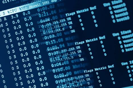Les ransomwares s'attaquent aux serveurs Linux | La Sécurité Cyber | Scoop.it