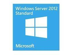 Windows Server 2012 – What Up? | technology | Scoop.it
