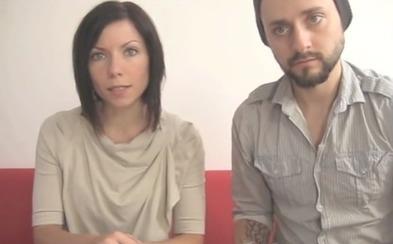 Un couple retrouve une chenille dans une boîte de maïs Auchan et en fait une vidéo | LA MACHINE A ECRIRE .NET | Scoop.it