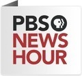 The PBS NewsHour Visits The Arts Academy at Benjamin Rush | Readers Writers Workshop | Scoop.it