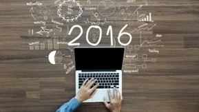 Le marketing « moderne » : les tendances 2016 | Bien communiquer | Scoop.it