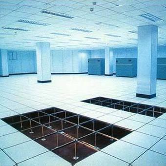 M.M Metal Matriex Bangalore-False flooring manufacturers, interior designers for false flooring | vertexcomsys | Scoop.it