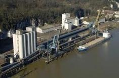 Soufflet Agriculture renforce ses positions en Normandie.  | agro-media.fr | Actualité de l'Industrie Agroalimentaire | agro-media.fr | Scoop.it