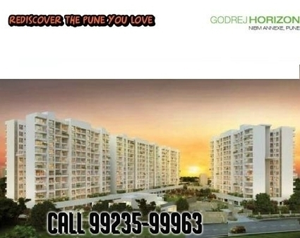 Upcoming Projects Of Godrej Properties | Real Estate | Scoop.it