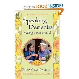 5 Ways to be Dementia-Ready for Loud, Noisy Holidays - Alzheimers Support | Peace of Mind for Caregivers | Scoop.it