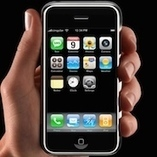 The Top 25 Free iPhone Apps for October 2014 - Investorplace.com | Iphone Apps | Scoop.it