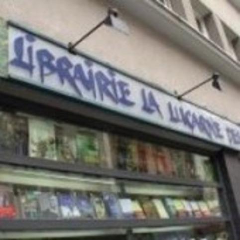 La Lucarne des Écrivains, nouveau site | Poezibao | Scoop.it