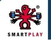 Smartplay - Preventative actions | HSC PDHPE | Scoop.it