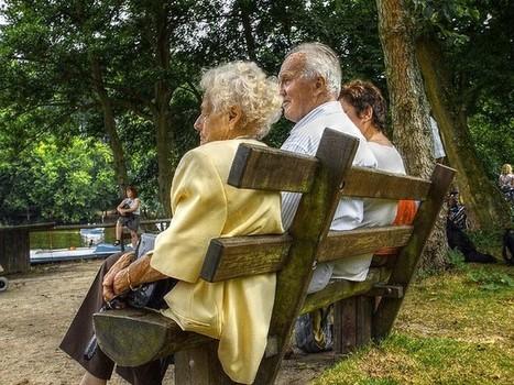 Researchers Identify New Drugs to Treat Parkinson's Disease - Science World Report | Sheffield Institute for Translational Neuroscience (SITraN) | Scoop.it