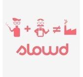 Slowd - la prima fabbrica diffusa del design | Makers | Scoop.it