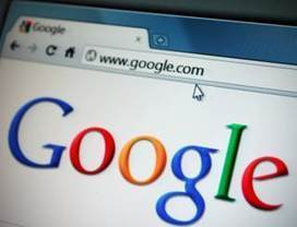 Google looks to raise the cost of being a cybercrimal | LibertyE Global Renaissance | Scoop.it
