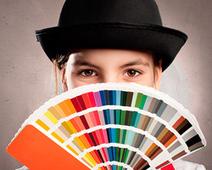 Psicología del color: La importancia de los colores en el diseño web de las tiendas online | Marketing y comercio digital | Scoop.it
