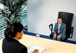 In the job hunt? Here are the two things savvy interviewers are looking for   The Candidate Experience   Scoop.it