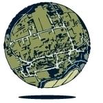 Coaching informatique personnalisé pour 4 entreprises : 28 fevrier 2013   1FORMANET - Création de sites internet   animations   Scoop.it