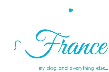 Oui In France Living the French life: Fun facts about FranceOui In France | Expat Life France | Scoop.it